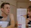 """Season 2 – Episode 4 – """"Super Fucking Fancy"""""""