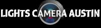 LightsCameraAustinLogo